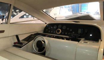Intermarine 440 Full – Ano 1995 completo